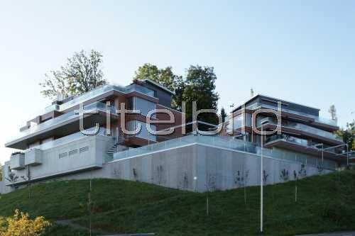 Bild-Nr: 1des Objektes Wohnüberbauung Argentario