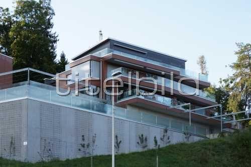 Bild-Nr: 3des Objektes Wohnüberbauung Argentario