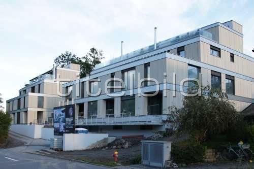 Bild-Nr: 4des Objektes Wohnüberbauung Argentario