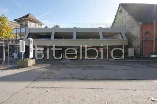 Bild-Nr: 1des Objektes Tiefgarage Rheinparking