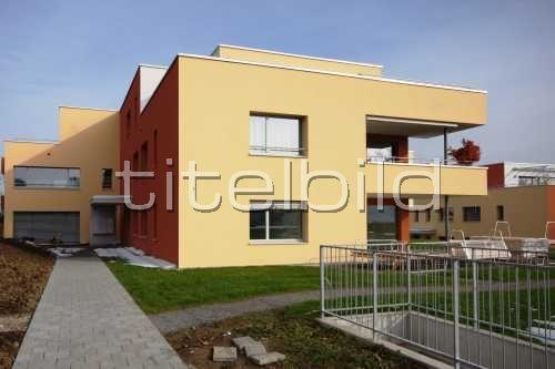Bild-Nr: 1des Objektes Wohnüberbauung Eichenbühlpark