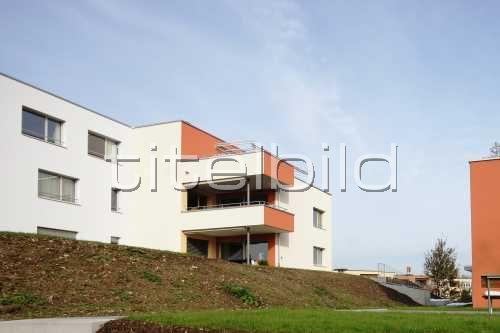 Bild-Nr: 2des Objektes Wohnüberbauung Eichenbühlpark