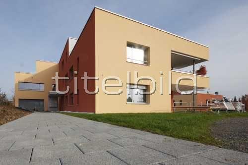 Bild-Nr: 4des Objektes Wohnüberbauung Eichenbühlpark