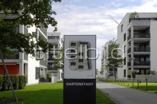 Bild-Nr: 4des Objektes Gartenstadt Schlieren
