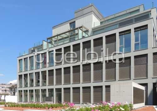 Bild-Nr: 1des Objektes Neubau 2 Wohn- und Geschäftshäuser