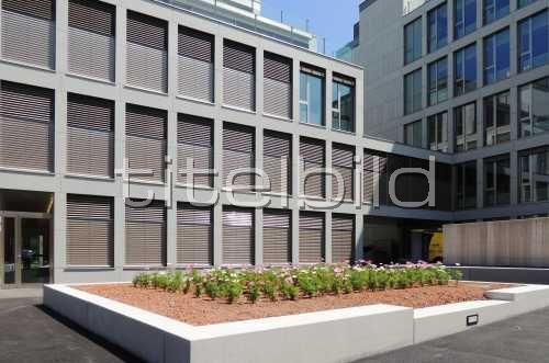 Bild-Nr: 2des Objektes Neubau 2 Wohn- und Geschäftshäuser