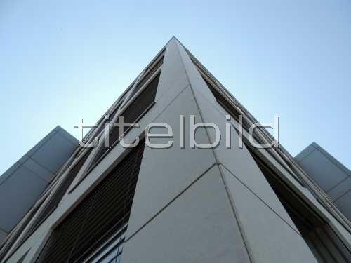 Bild-Nr: 3des Objektes Neubau 2 Wohn- und Geschäftshäuser