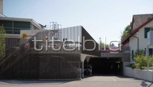 Bild-Nr: 1des Objektes Neubau Parkierungsanlage
