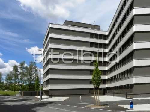 Bild-Nr: 2des Objektes Umbau Gewerbehaus Solenberg