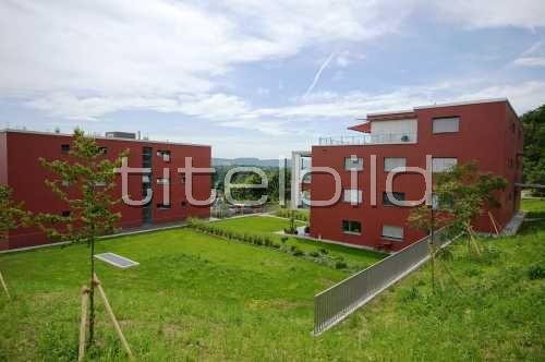 Bild-Nr: 1des Objektes Neubau 2 MFH