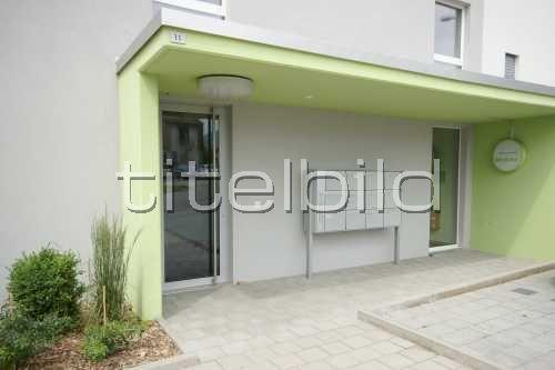 Bild-Nr: 4des Objektes Wohnüberbauung Grossmatt