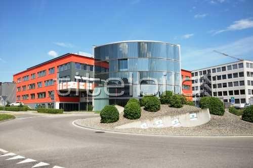 Bild-Nr: 2des Objektes Gewerbezentrum GZV Volketswil