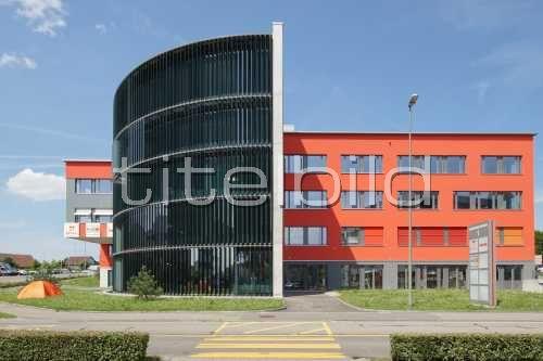 Bild-Nr: 1des Objektes Gewerbezentrum GZV Volketswil