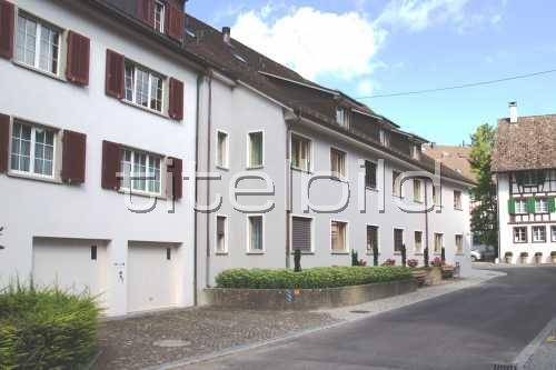 Bild-Nr: 2des Objektes Alterspflegheim Rössligasse