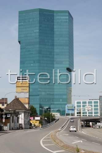 Bild-Nr: 2des Objektes Prime Tower