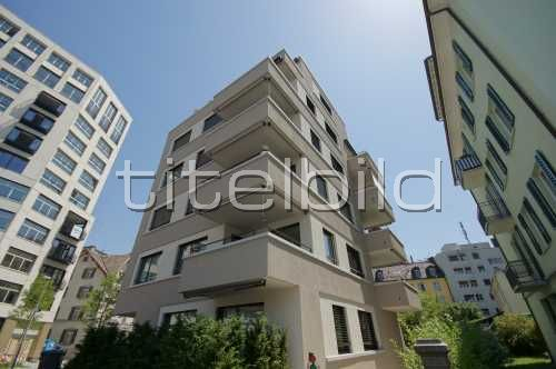 Bild-Nr: 3des Objektes Mehrfamilienhaus Weststrasse 19