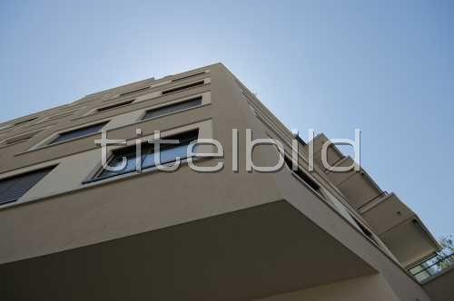 Bild-Nr: 4des Objektes Mehrfamilienhaus Weststrasse 19