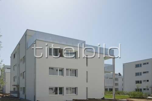 Bild-Nr: 2des Objektes Wohnüberbauung Hagmatten