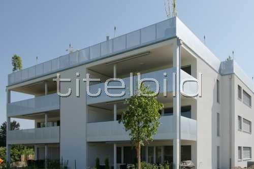 Bild-Nr: 4des Objektes Wohnüberbauung Hagmatten