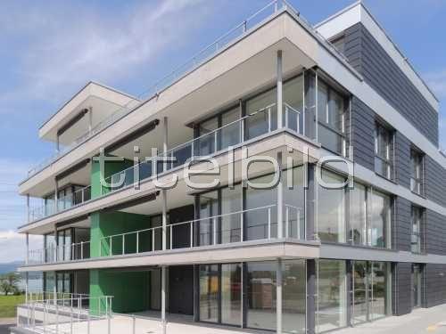Bild-Nr: 1des Objektes Wohnhaus Churerstrasse
