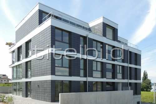 Bild-Nr: 3des Objektes Wohnhaus Churerstrasse