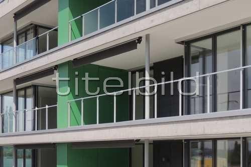 Bild-Nr: 4des Objektes Wohnhaus Churerstrasse