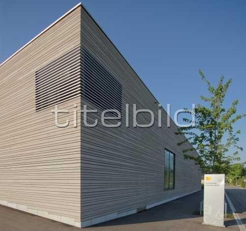 Bild-Nr: 4des Objektes Schulanlage Ammannsmatt