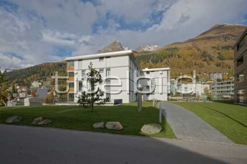Bild-Nr: 4des Objektes Residenz Mühlehof Davos