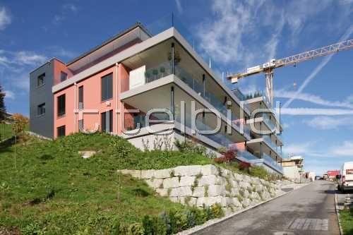Bild-Nr: 2des Objektes Wohnüberbauung Panorama