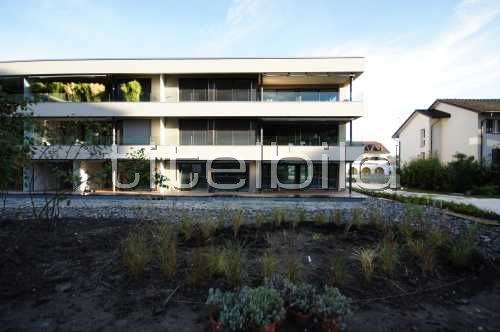 Bild-Nr: 2des Objektes Alonda Park in Altendorf