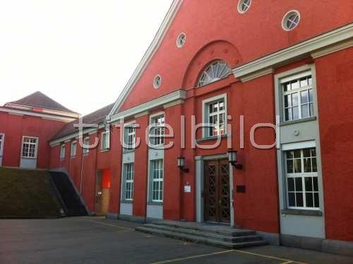 Bild-Nr: 2des Objektes axpo, KW Eglisau Glattfelden AG