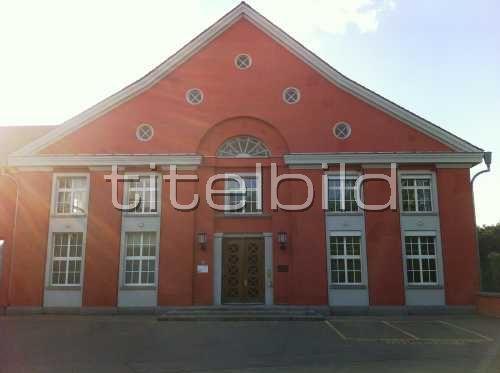 Bild-Nr: 3des Objektes axpo, KW Eglisau Glattfelden AG