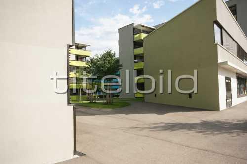Bild-Nr: 4des Objektes Wohnüberbauung Talwiesen