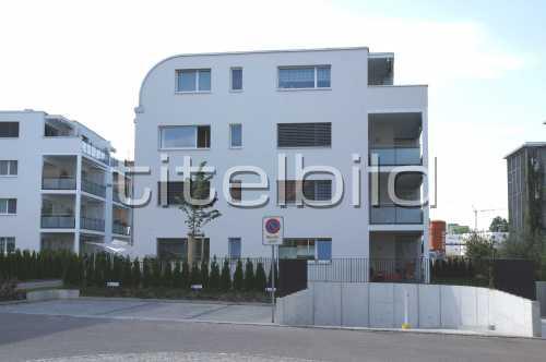 Bild-Nr: 3des Objektes Wohnüberbauung Südstrasse