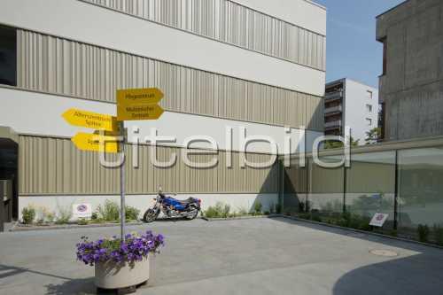 Bild-Nr: 4des Objektes Haus der Medizin