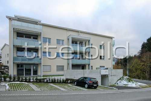 Bild-Nr: 3des Objektes Wohnüberbauung Rösslimatte