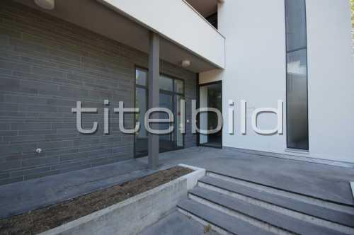 Bild-Nr: 4des Objektes Sanierung Wohnhaus