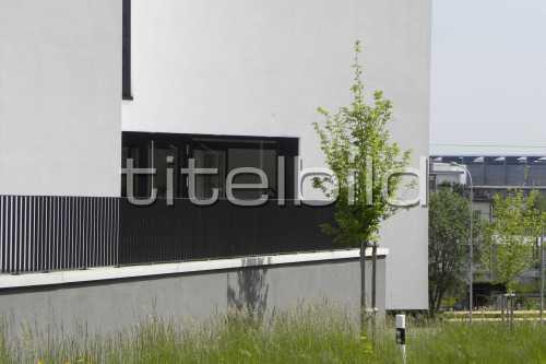 Bild-Nr: 4des Objektes Neubau Fischer Papier AG
