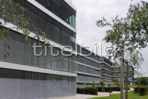 Bild-Nr: 2des Objektes Businesspark 1,2,3
