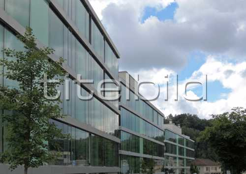 Bild-Nr: 4des Objektes Businesspark 1,2,3