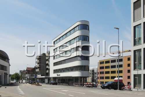Bild-Nr: 1des Objektes Wohn und Geschäftshaus Central Gate II