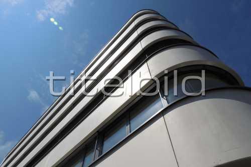 Bild-Nr: 2des Objektes Wohn und Geschäftshaus Central Gate II