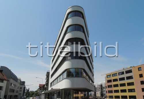 Bild-Nr: 3des Objektes Wohn und Geschäftshaus Central Gate II