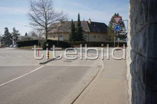 Bild-Nr: 4des Objektes Bülach Winterthurerstrasse