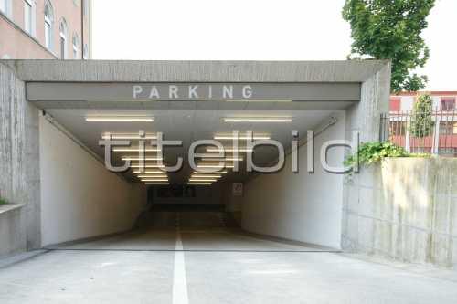 Bild-Nr: 1des Objektes Kasernenparking, Aarau