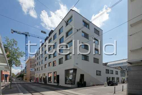 Bild-Nr: 1des Objektes Siedlung Seefeldstrasse