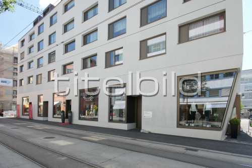Bild-Nr: 2des Objektes Siedlung Seefeldstrasse