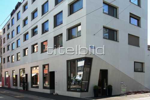 Bild-Nr: 3des Objektes Siedlung Seefeldstrasse