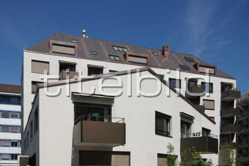 Bild-Nr: 4des Objektes Siedlung Seefeldstrasse