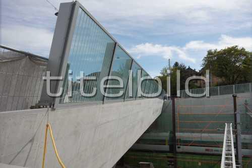 Bild-Nr: 2des Objektes Regensbergbrücke